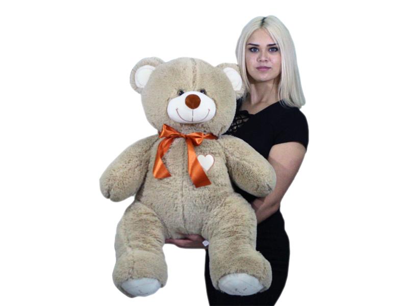 3ac90005836b Купить плюшевых медведей! Купить больших мишек! Москва! Магазин ...