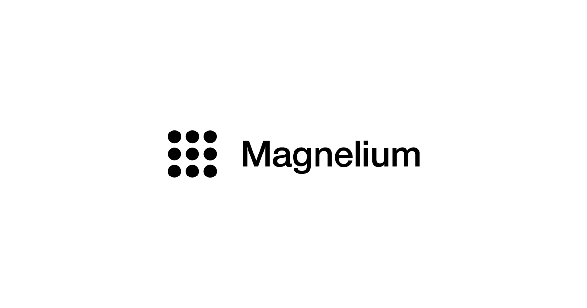 (c) Magnelium.ru