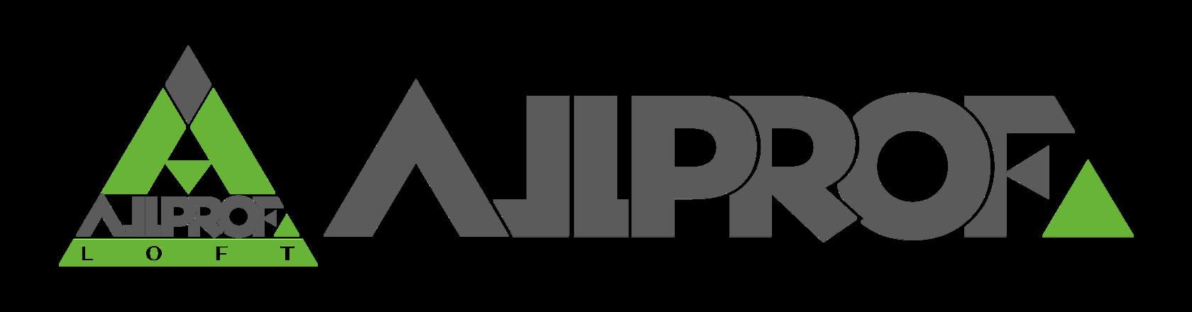 ALLPROF