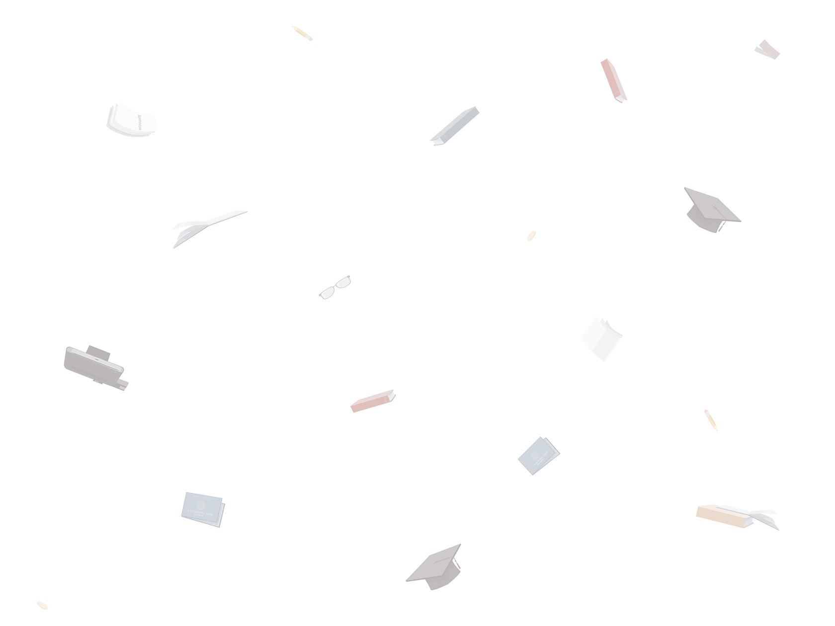 Дорогой диплом историй о том как подготовить напечатать и   Если считать что печать в копицентре стоит в среднем 10 рублей за лист а дома краска 800 рублей за 5000 листов бумага 250 рублей за 500 листов