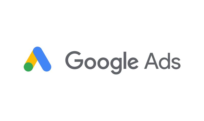 как запустить контекстную рекламу в гугл; как настроить контекстную рекламу в гугле самостоятельно; google adwords контекстная реклама для вашего сайта; google com реклама; google ru реклама; google контекстная реклама цена; google настройки рекламы; google реклама; google яндекс контекстный реклама директ; всплывающая реклама в google; гугл адвордс контекстная реклама москва; гугл директ контекстная реклама; гугл контекстная реклама для сайта; заказать контекстную рекламу google; заказать настройку контекстной рекламы google; интернет реклама google; компания google реклама; контекстная реклама в интернете google; контекстная реклама которая работает библия google adwords; контекстная реклама google; контекстная реклама google ads; контекстная реклама google adsense; контекстная реклама google adwords; контекстная реклама google adwords заказать; контекстная реклама google yandex; контекстная реклама google москва; контекстная реклама google сайте; контекстная реклама google стоимость; контекстная реклама гугл; контекстная реклама гугл и яндекс дешево; контекстная реклама гугл google; контекстная реклама гугл адвордс; контекстная реклама гугл заказать; контекстная реклама гугл обучение; контекстная реклама гугл стоимость; контекстная реклама гугл цена; контекстная реклама яндекс и гугл расчет стоимости; контекстная реклама яндекс google; контекстная реклама яндекс гугл; контекстная реклама яндекс директ и google adwords; контекстно медийная реклама google; медийная реклама google; мобильная реклама google; настроить контекстную рекламу гугл; настройка контекстной рекламы в google adwords; настройка контекстной рекламы google; настройка контекстной рекламы гугл; настройка контекстной рекламы гугл адвордс; настройка контекстной рекламы гугл цены; настройка контекстной рекламы яндекс и google; новая реклама google; поисковая реклама google; реклама в контекстно медийной сети google; реклама google ads; реклама google adwords; реклама google youtube; реклама контекстна