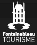Туристический офис Фонтенбло