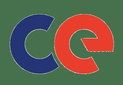 Поставка и монтаж систем вентиляции и кондиционирования