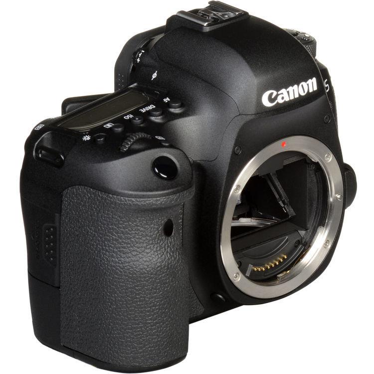прокат и аренда фотоаппарата в уфе