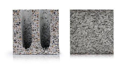Блоки чебоксары керамзитобетон бетон от производителя с доставкой в москве