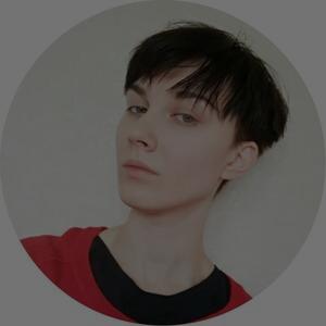 Вера Безлепко автор статьи