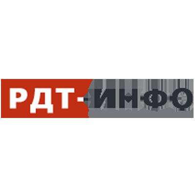 rdt-info.ru