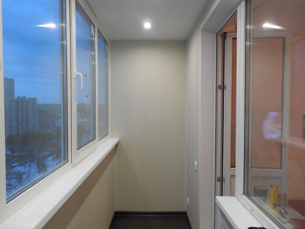 международной шахматной ремонта на балконе посмотреть фото помещении