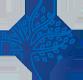 Институт повышения квалификации МГЮА