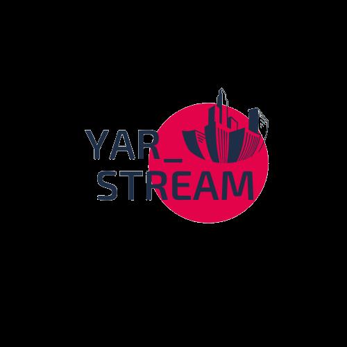 YAR_STREAM