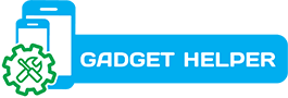 Gadget-Helper.ru