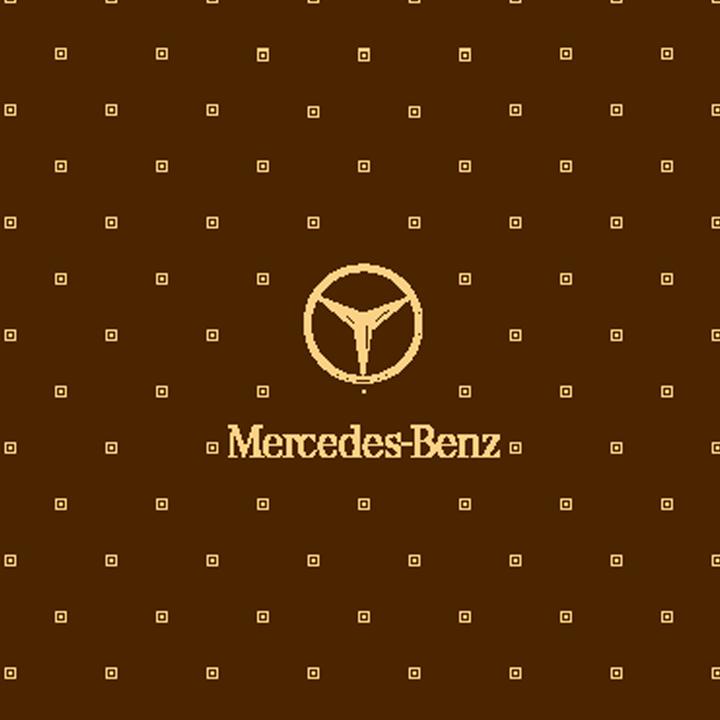 Пледы с логотипом на заказ