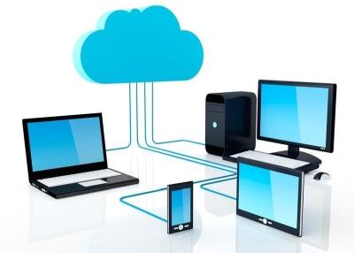 """ECloud – это облачный сервис онлайн записи и автоматизации сферы услуг для бизнеса и частных мастеров, удобная и функциональная площадка для поиска поставщиков товаров и услуг в виде """"Маркетплейса""""."""