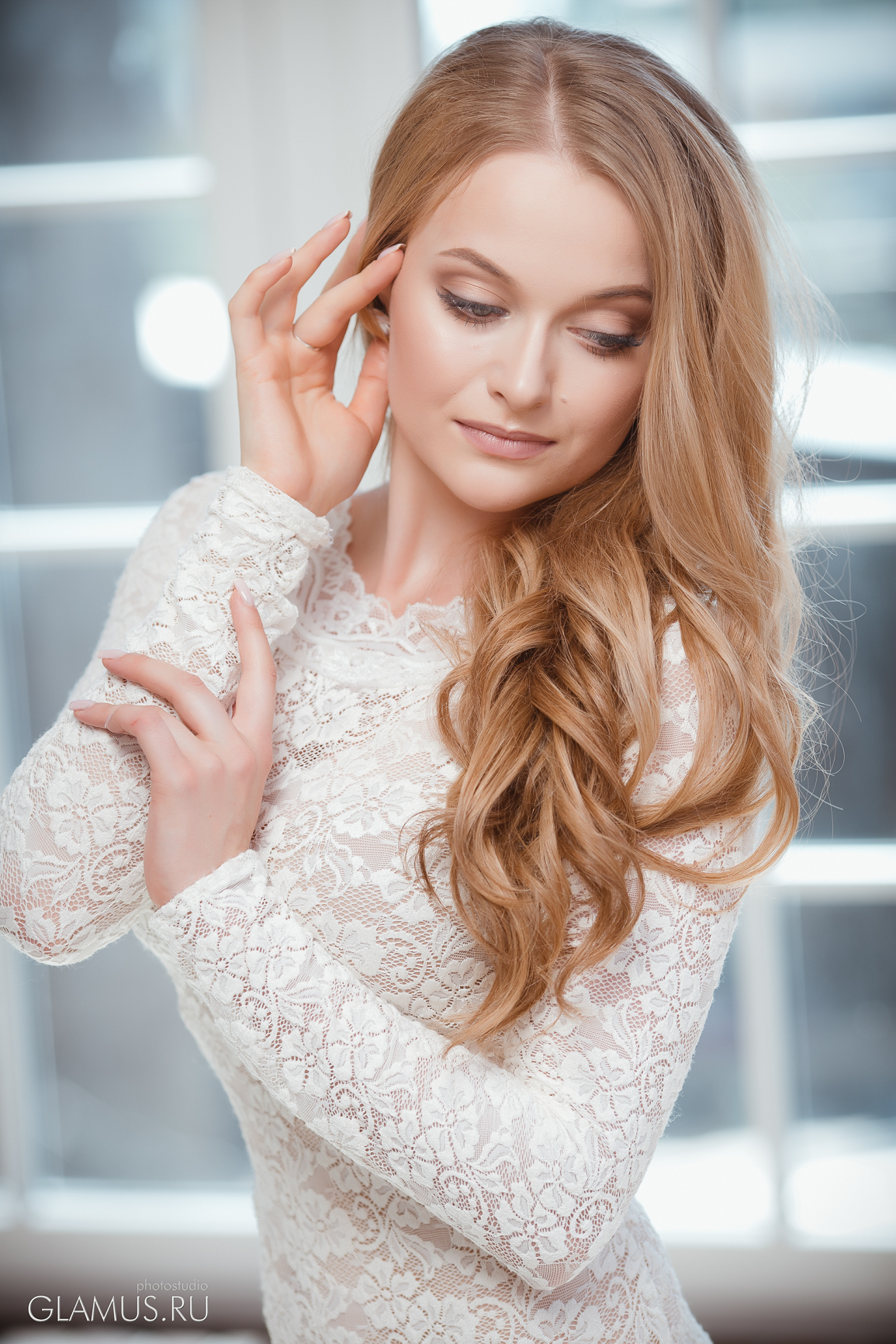 так далее, красивые фотосессии в спб с визажистом цвет волос, фото