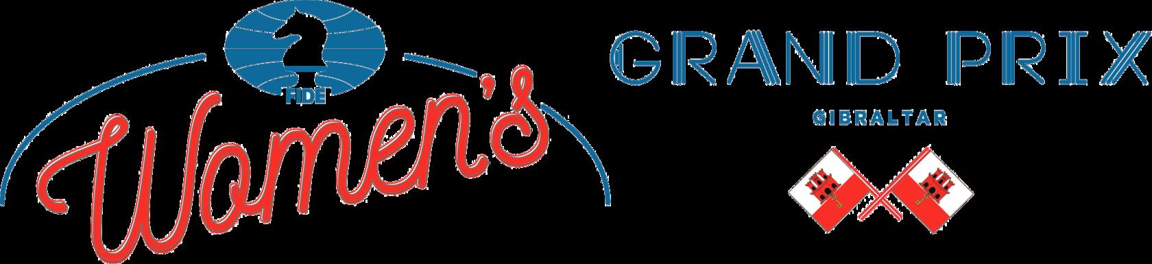 FIDE GRAND PRIX 2019