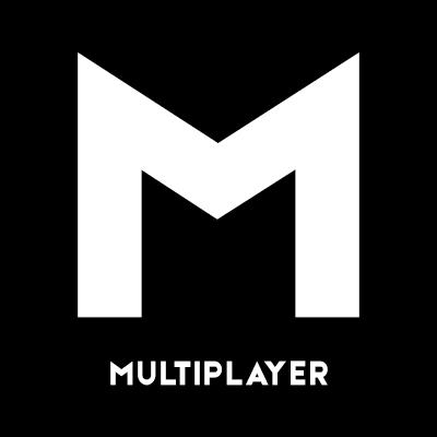Mulriplayer