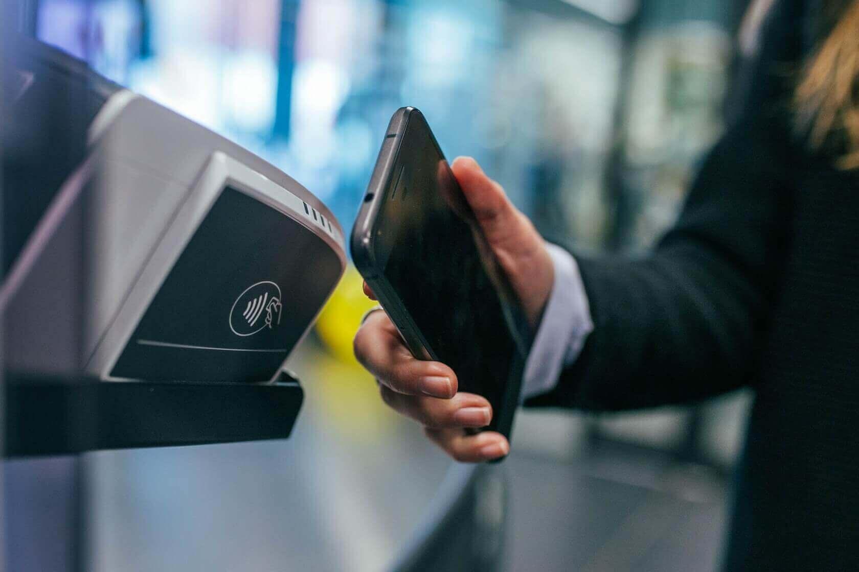 Некоторые микрофинансисты стали маскировать POS-займы под залоговые