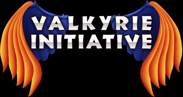 VALKYRIE INITIATIVE