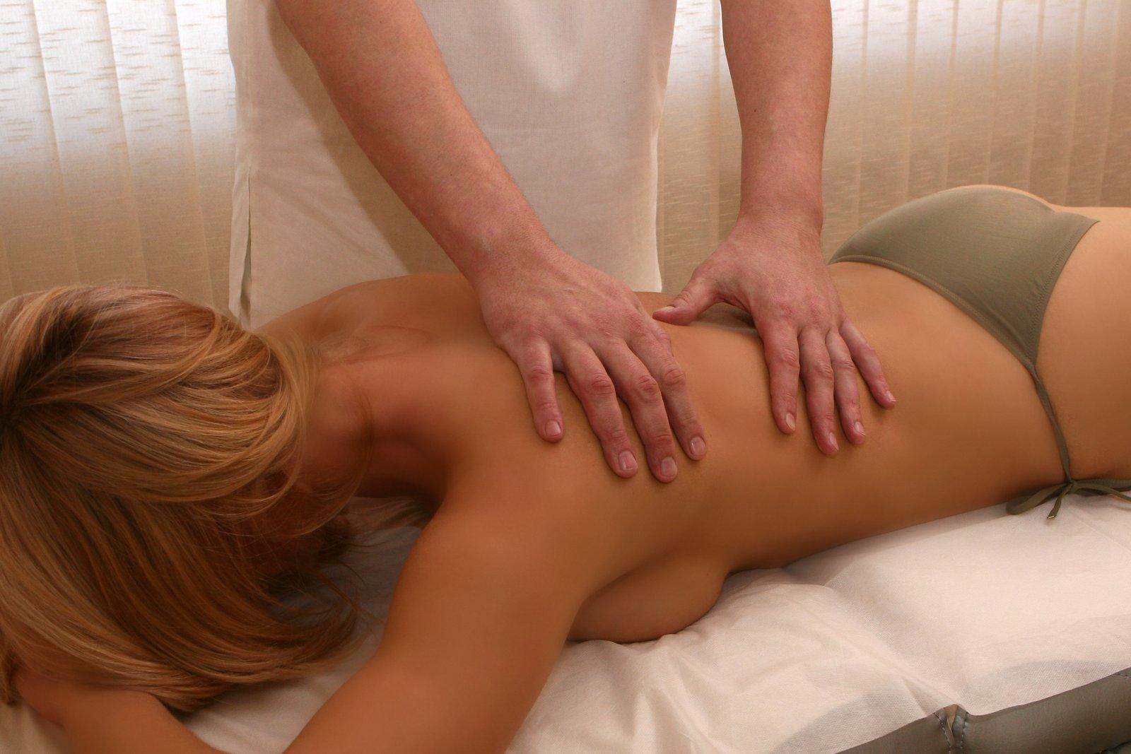видео секс по русски массаж несет ответственности