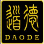 Дао Дэ