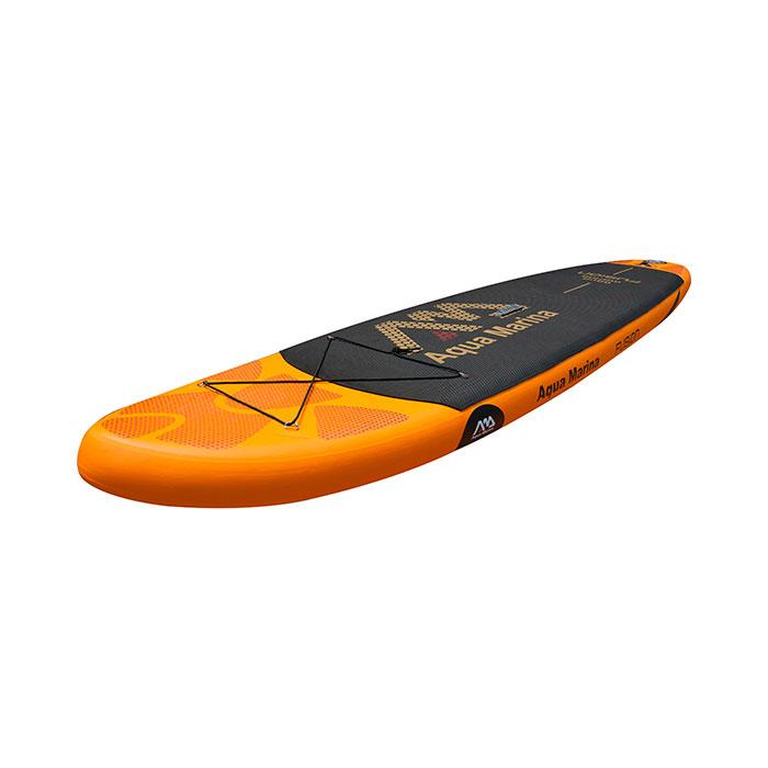 Купить аксессуары Aqua Marina FUSION Orange