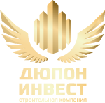 СОЛНЦЕГРАД