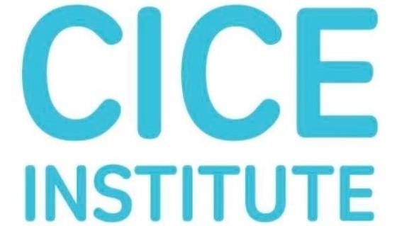 CICE institute