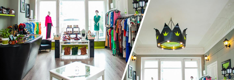 9d79d89e845 Где купить недорогую дизайнерскую одежду в Москве — 7 магазинов