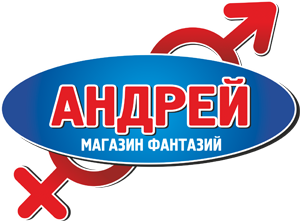 adresa-seksshopov-v-tyumeni