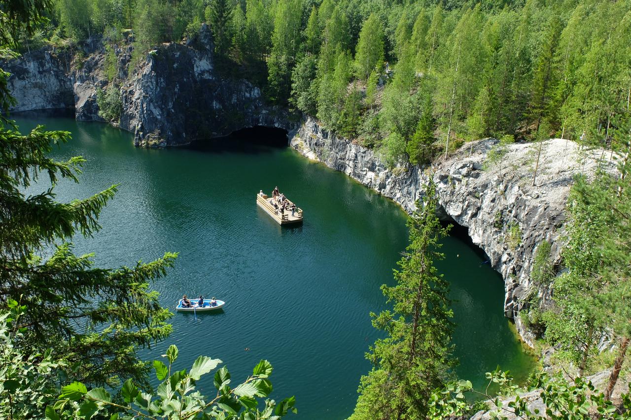 Путешествия в Карелию,тур в карелию,экскурсия в Карелии,тур в рускеалу,экскурсия в рускеалу