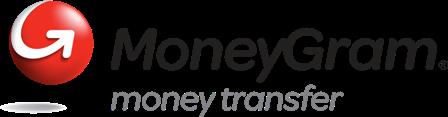 MoneyGram система денежных переводов