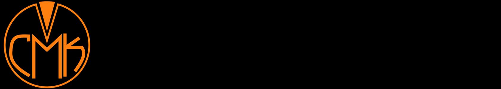 СМК-Ресурс