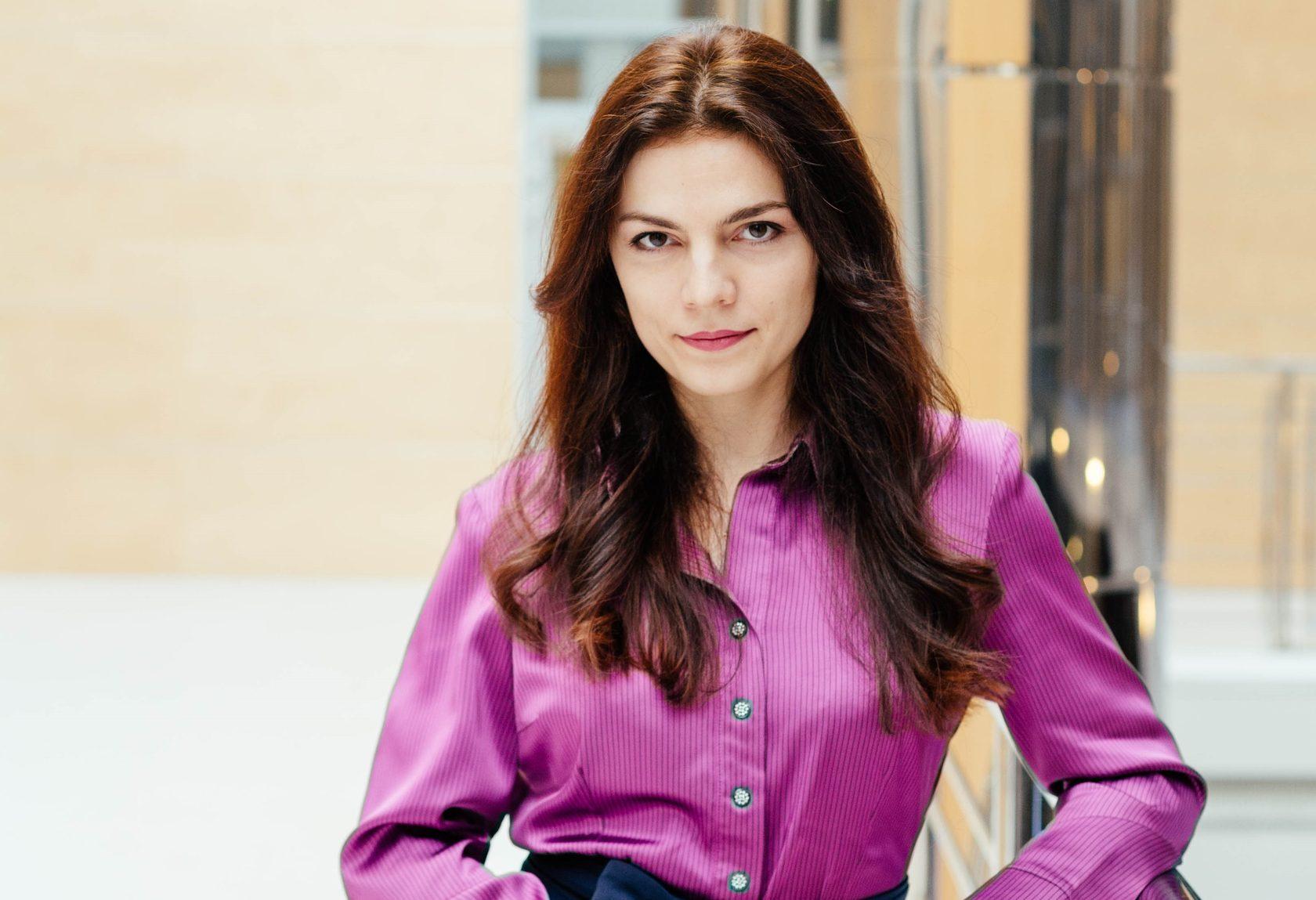 Ульяна иванова работа в курске для девушки с юридическим образованием