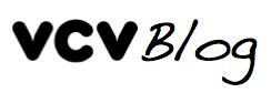 VCV.RU