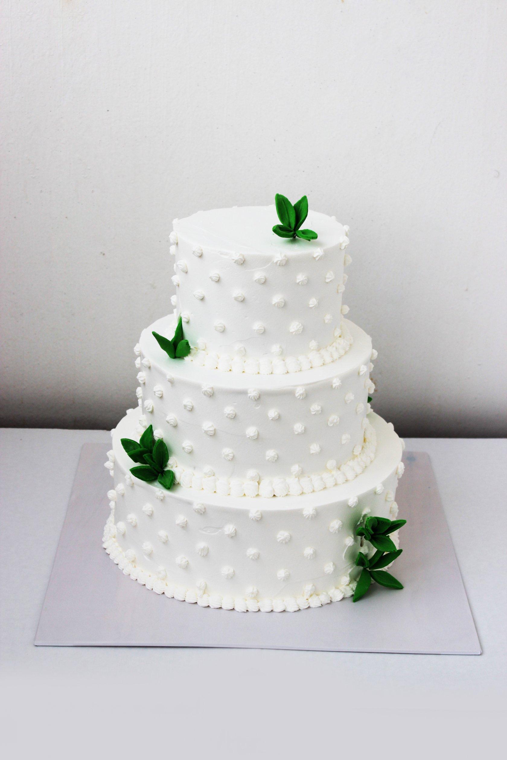 является слово, картинки свадебных тортов без мастики побеждает зло, ибо
