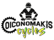 Oiconomakis Cycles