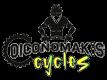 Oiconomakis Cycles