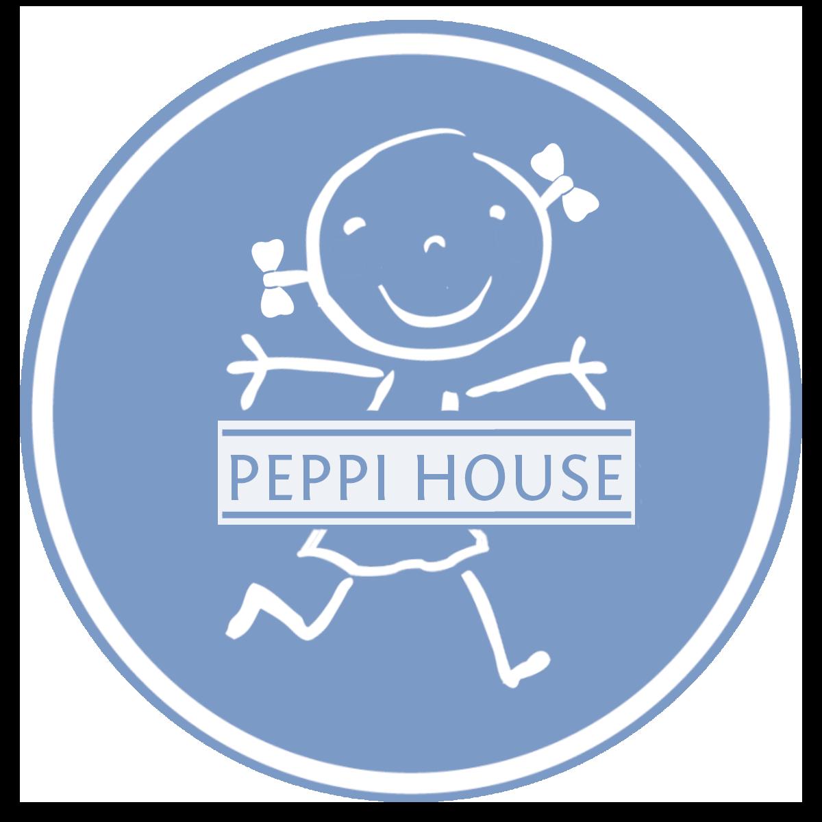 PEPPI HOUSE