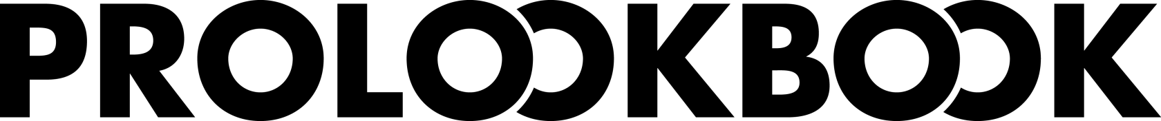 2014-2016