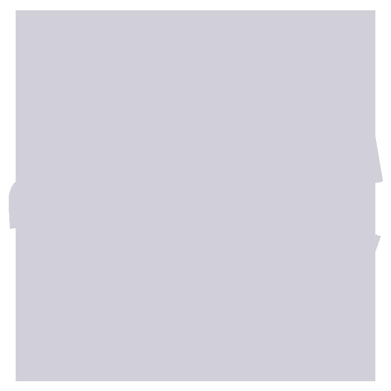 MasterCamp by Masterskaya