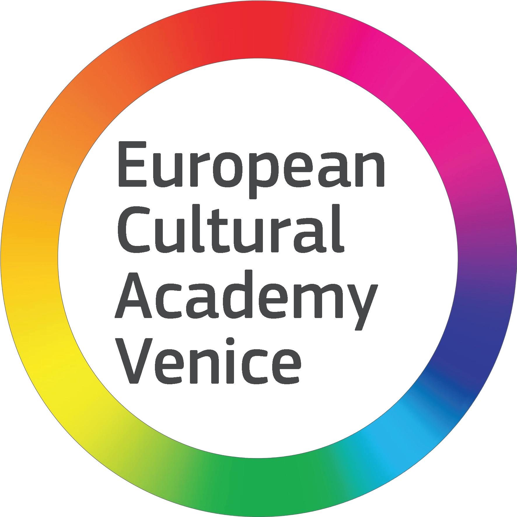 European Cultural Academy
