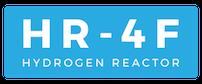 HR-4F