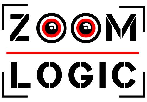 "Группа компаний ""ZoomLogic"""
