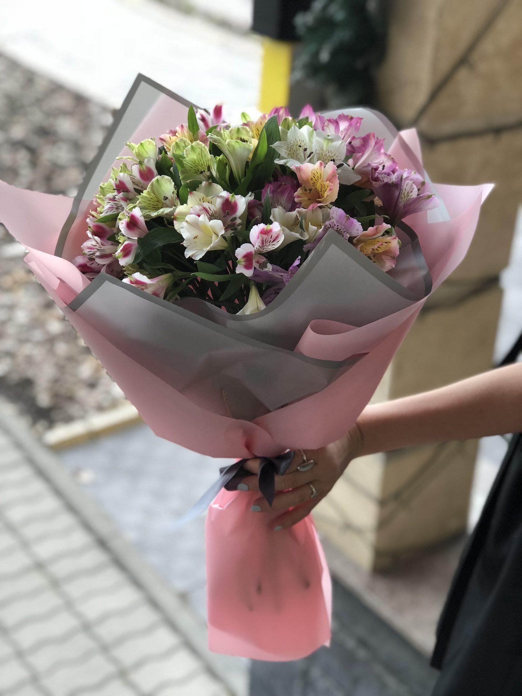 Доставка, доставка цветов алматы безналичный расчет