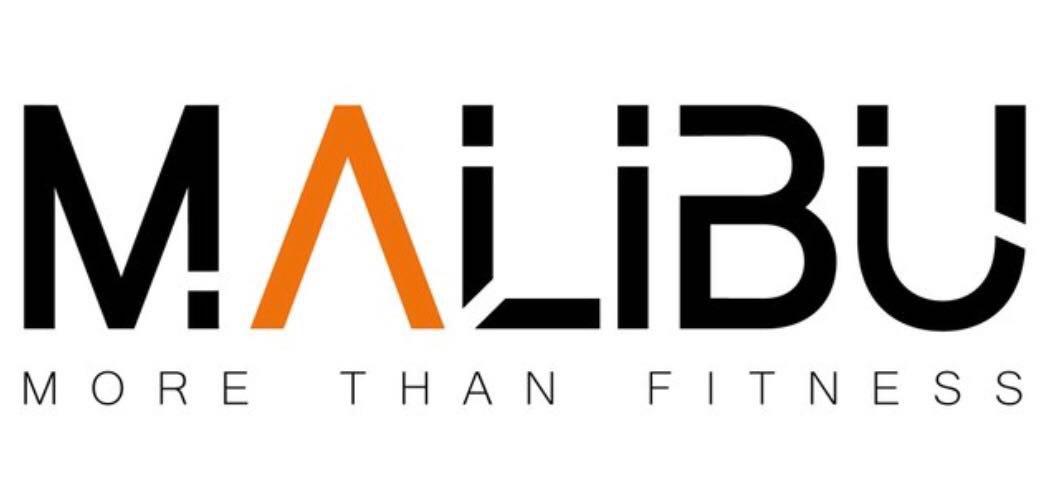 Сеть фитнес-клубов Малибу
