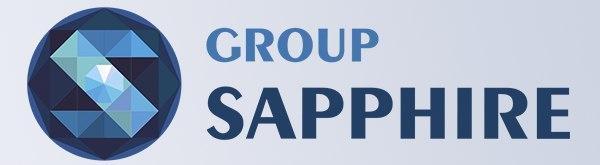 Sapphire Group
