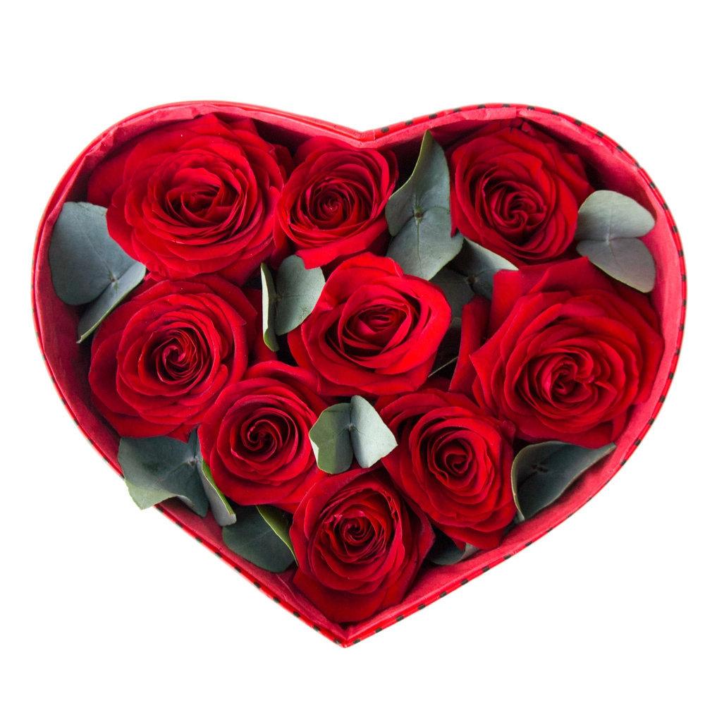 живёт картинки большие букеты роз для любимой уже разработан успешно