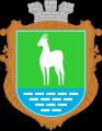 Онлайн-платформа KUZNYA у Сарнах