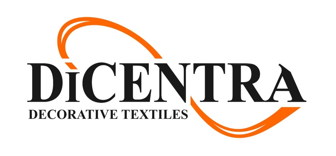 Dicentra Textiles