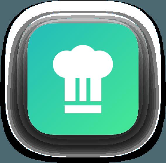 Recipe.app